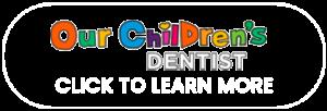 our childrens dentist logo 300x102